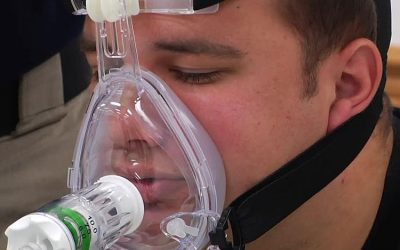 Video: CPAP Applications