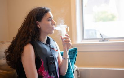 Cystic Fibrosis: What It Is and How We Treat It